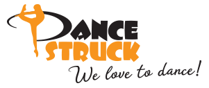 dancestruck-logo