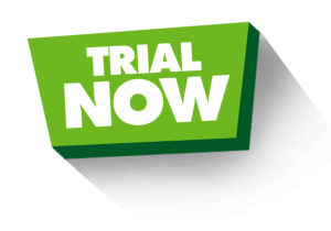 Trial Now